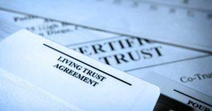 Dearborn Trust Attorney