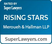 Dearborn Super Lawyers